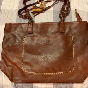 Boutique Weimeibaige Tote